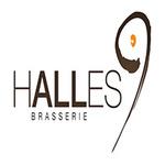 Le restaurant Halles9 à Tassin la Demi Lune recommandé