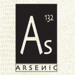 Le restaurant Arsenic à Lyon recommandé