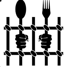 logo restaurant Aux Prisons >à Montagny