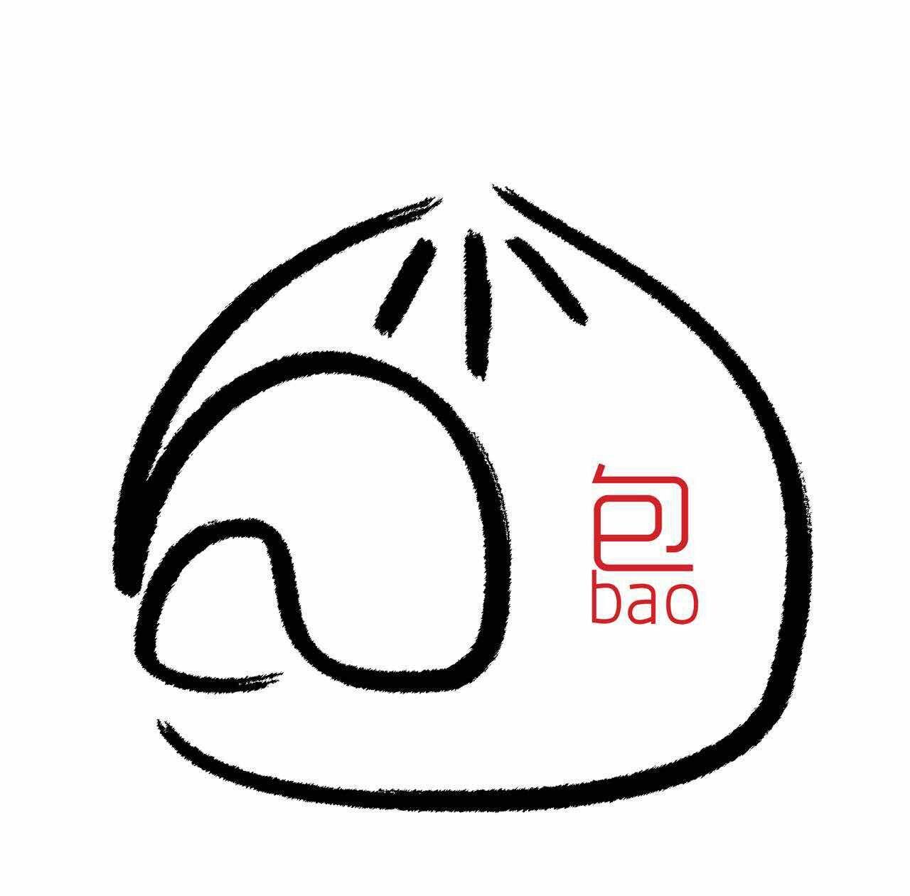 logo restaurant Bao Time >à Lyon