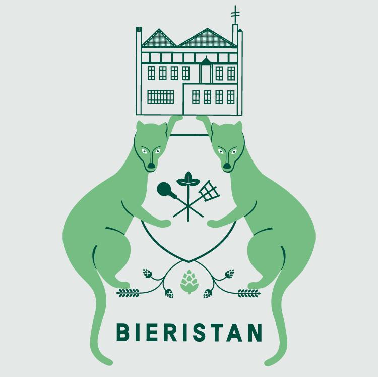 Le restaurant Bieristan à Villeurbanne recommandé