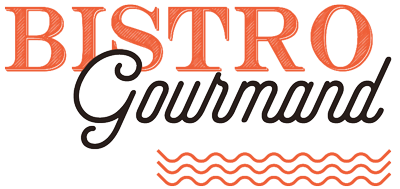 logo restaurant Bistro Gourmand >à Lyon