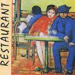 Le restaurant Bistro Pizay à Lyon recommandé