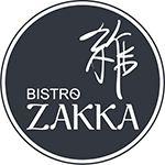 Le restaurant Bistro Zakka à Lyon recommandé