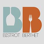 Le restaurant Bistrot Berthet à Lyon recommandé