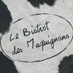 Le restaurant Bistrot des Maquignons à Lyon recommandé