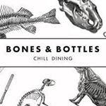 Le restaurant Bones and Bottles à Lyon recommandé