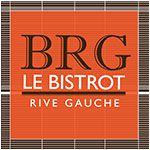 Le restaurant BRG Bistrot Rive Gauche à Lyon recommandé