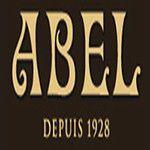 Le restaurant Café comptoir Abel à Lyon recommandé