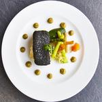 Le restaurant Café Restaurant 136 Avenue à Lyon recommandé