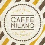 Le restaurant Caffe Milano Originale à Lyon recommandé