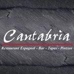 Le restaurant Cantabria à Lyon recommandé