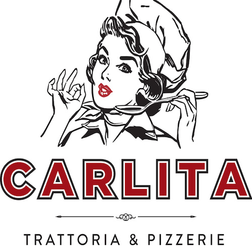 logo restaurant Carlita >à Lyon
