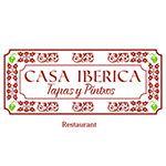 Le restaurant Casa Iberica à Lyon recommandé