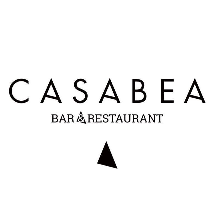 logo restaurant Casabea >à Lyon