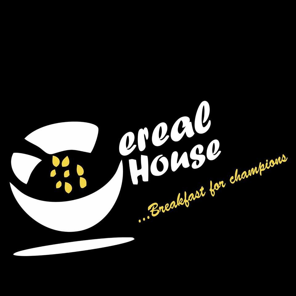 Le restaurant Cereal House à Lyon recommandé