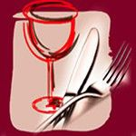 logo restaurant Chez Chabert >à Lyon