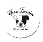logo restaurant Chez Lucien >à Lyon