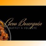 Le restaurant Cocoo - Bourgoin à Bourgoin-Jallieu recommandé