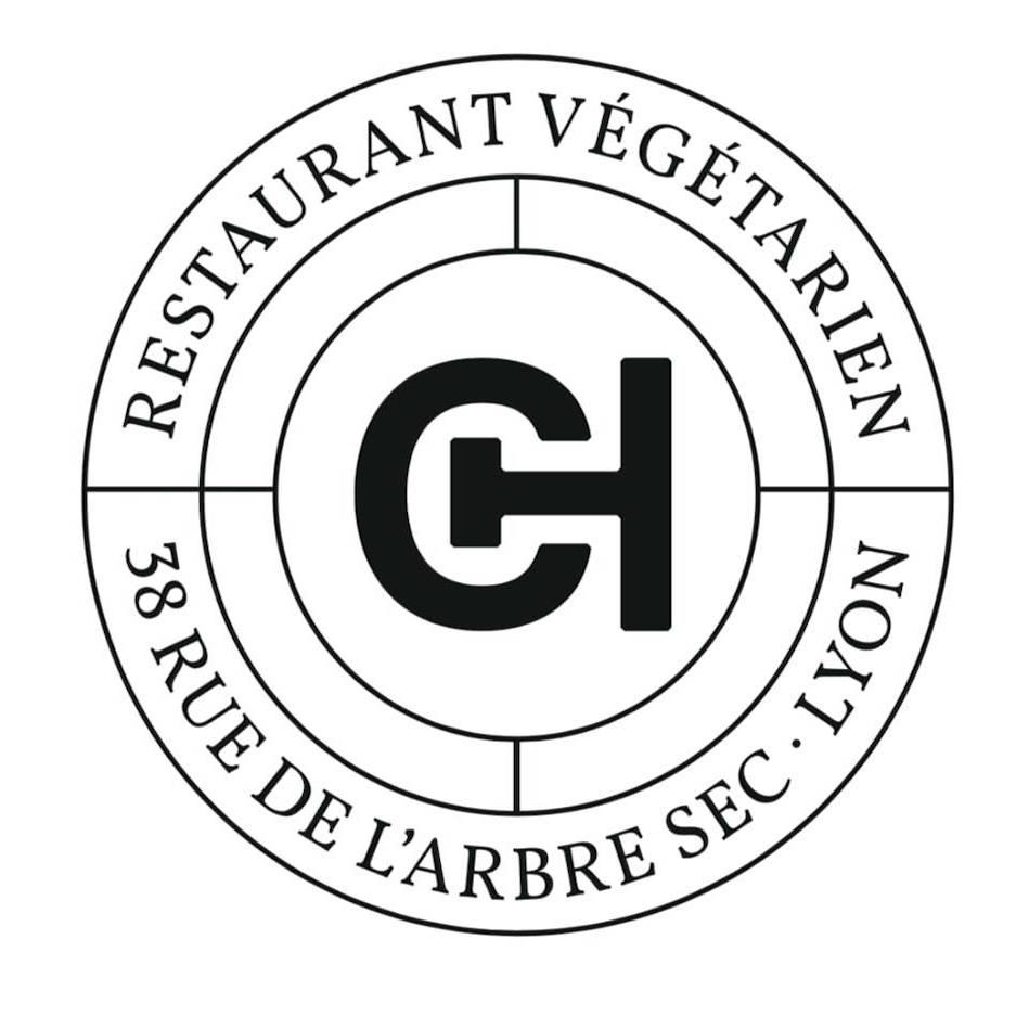logo restaurant Culina Hortus >à Lyon