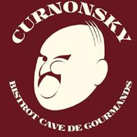 Le restaurant Curnonsky à Lyon recommandé