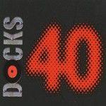Le restaurant Docks 40 à Lyon recommandé