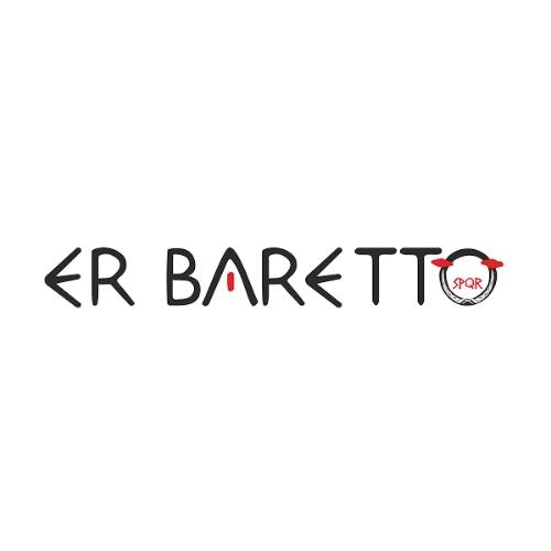 logo restaurant Er Baretto >à Lyon