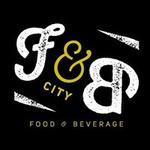 Le restaurant F&B City - Food and Beverage à Lyon recommandé