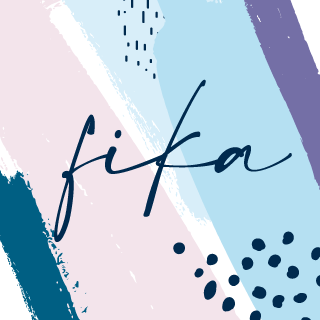 logo restaurant Fika >à Lyon
