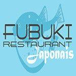 Le restaurant Fubuki à Lyon recommandé