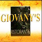 Le restaurant Giovany's Ristorante à Lyon recommandé