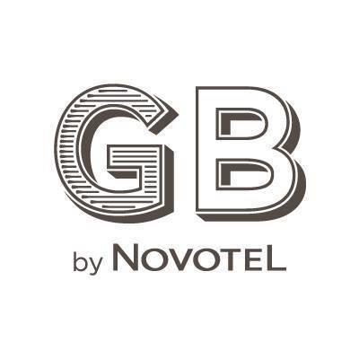 logo restaurant Gourmet Bar Confluence >à Lyon