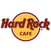 Le restaurant Hard Rock Café à Lyon recommandé