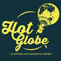 logo restaurant Hot Globe >à Lyon