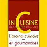 logo restaurant In Cuisine >à Lyon