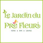 Le restaurant Jardin du Pré Fleuri à Villeurbanne recommandé