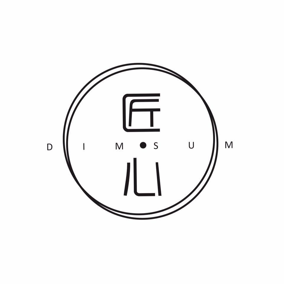 logo restaurant Jiang Xin >à Lyon