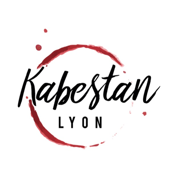 logo restaurant Kabestan Lyon >à Lyon