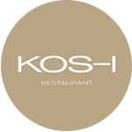 Le restaurant KOS-I à Lyon recommandé
