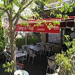 Le restaurant l'Auberge du Village à Dardilly recommandé