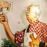 Le restaurant L'Authentique Steakhouse à Lyon recommandé