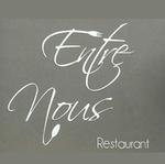 Le restaurant L'Entre-Nous à Ecully recommandé