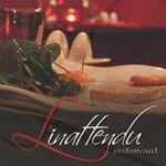 Le restaurant L'Inattendu à Lyon recommandé