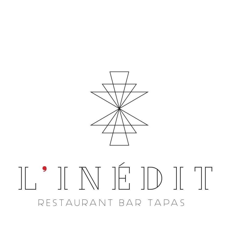 Le restaurant L'Inédit à Lyon recommandé