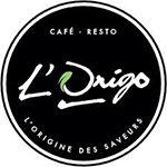 Le restaurant L'Origo à Lyon recommandé