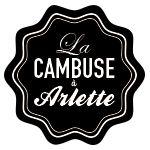 Le restaurant La Cambuse à Arlette à Tassin la demi Lune recommandé
