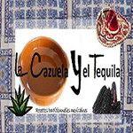 Le restaurant La Cazuela y el Tequila à Lyon recommandé