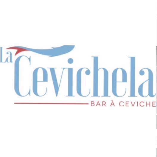 logo restaurant La cevichela >à Lyon