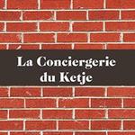 Le restaurant La Conciergerie du Ketje à Lyon recommandé