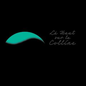 logo restaurant La haut sur la colline >à Saint-Cyr-au-Mont-D'or